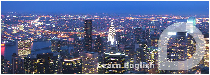 Picture of new-york-city !