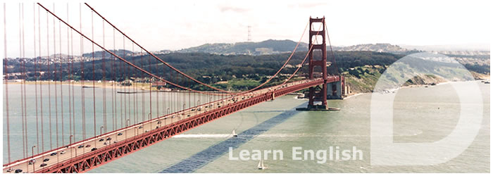 Picture of san-francisco-golden-gate-bridge !