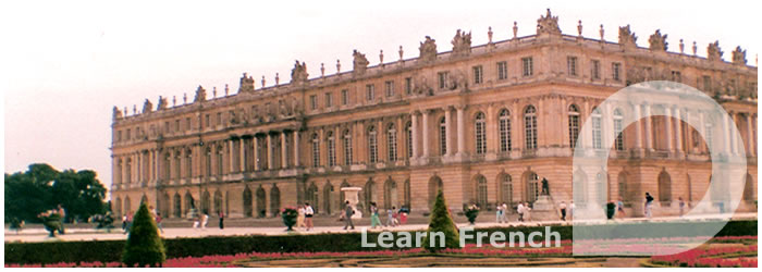 talk-first-chateau-de-versailles !