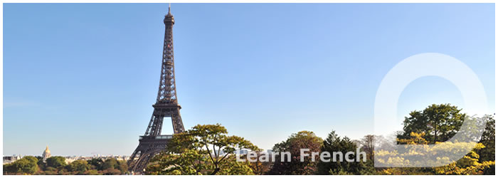 Picture of tour-eiffel-paris !